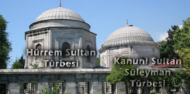 haseki sultan